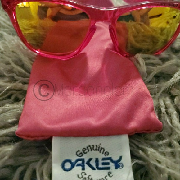 Oakley Other - Sunglasses
